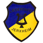 Gesangverein (Liedertafel Jerxheim)